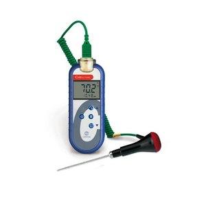 Comark C48PKIT工业通用温度计套件.jpg