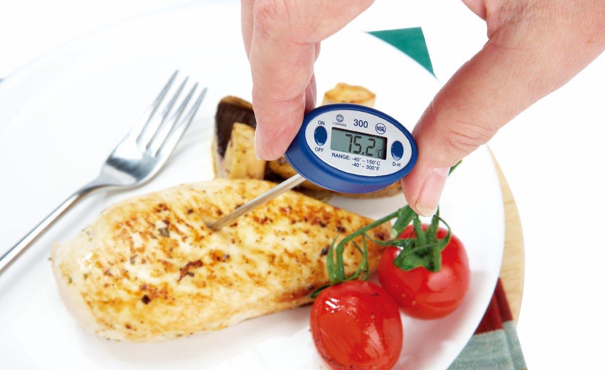 Comark 300B 口袋式防水食品温度计-2.jpg