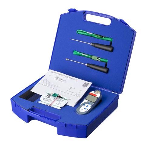 Comark C48LKIT工业通用温度计专家套件.jpg