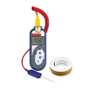 Comark C48SVKIT工业通用温度计真空套件.jpg