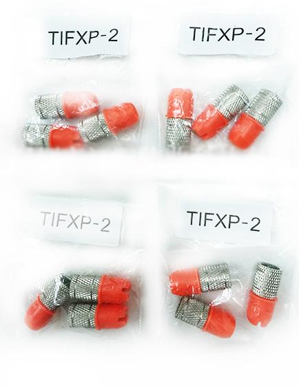 TIF  XP-1A传感器探头XP-2..jpg