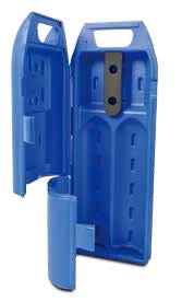 17037961双气瓶携带盒58L.jpg