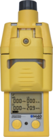 m40pro-pump.png